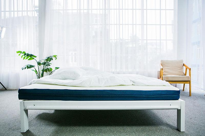 foam-goodnight-galaxy-green-tea-1